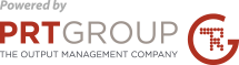 Prt Group logo